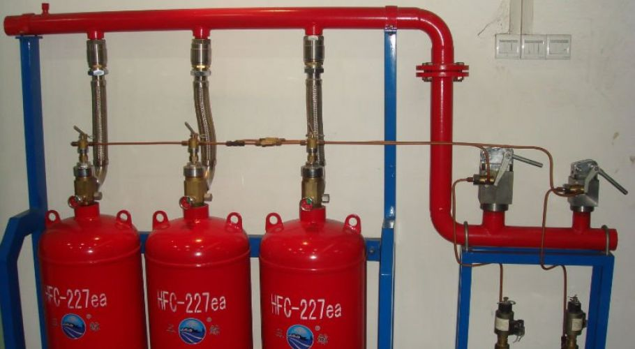 FM 200 fire extinguishing system 634660586118019532 3