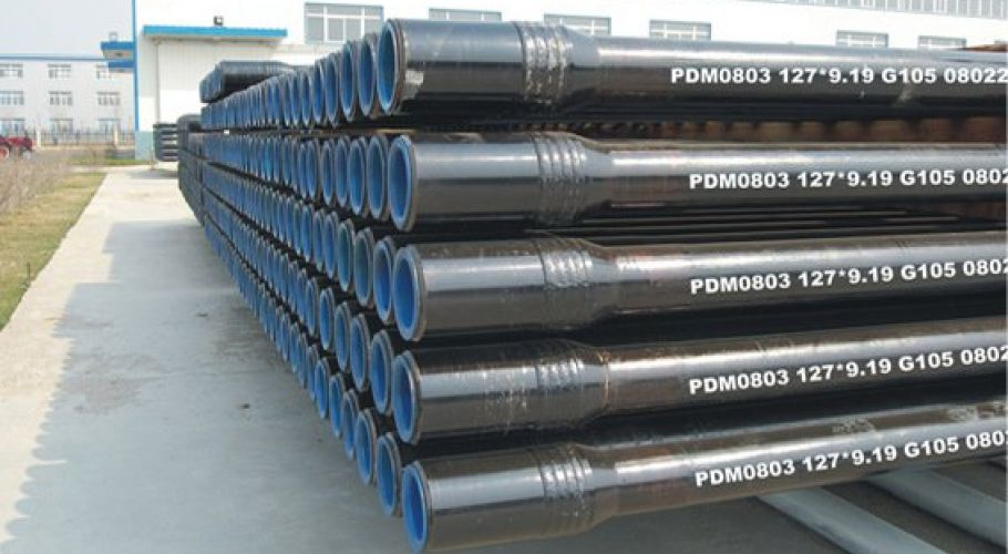 oilfield drill pipe 1259911479